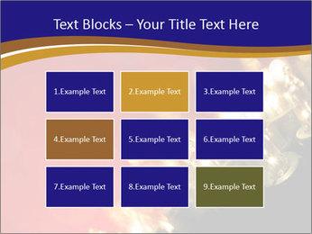 0000071219 PowerPoint Templates - Slide 68