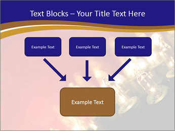 0000071219 PowerPoint Template - Slide 70