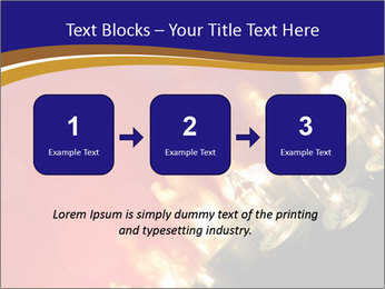 0000071219 PowerPoint Template - Slide 71
