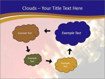 0000071219 PowerPoint Template - Slide 72