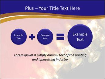 0000071219 PowerPoint Template - Slide 75