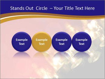 0000071219 PowerPoint Templates - Slide 76
