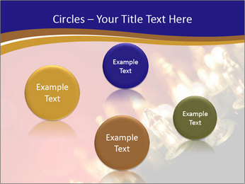 0000071219 PowerPoint Template - Slide 77