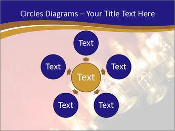 0000071219 PowerPoint Template - Slide 78