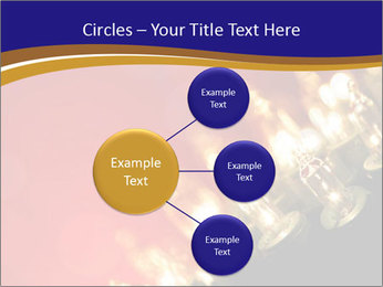 0000071219 PowerPoint Template - Slide 79