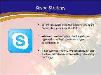 0000071219 PowerPoint Templates - Slide 8