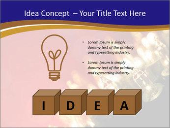 0000071219 PowerPoint Template - Slide 80