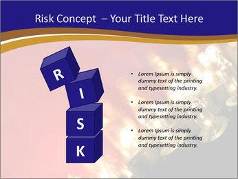 0000071219 PowerPoint Template - Slide 81