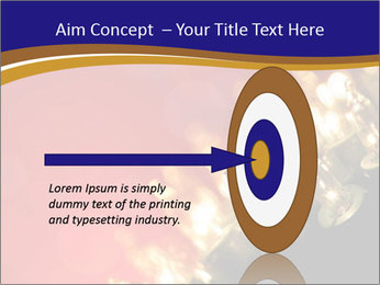 0000071219 PowerPoint Templates - Slide 83
