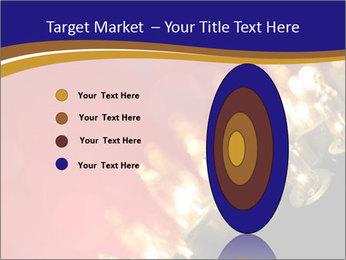 0000071219 PowerPoint Template - Slide 84