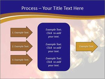 0000071219 PowerPoint Template - Slide 85