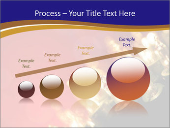 0000071219 PowerPoint Template - Slide 87
