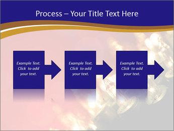 0000071219 PowerPoint Template - Slide 88