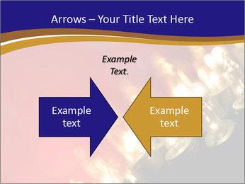 0000071219 PowerPoint Templates - Slide 90