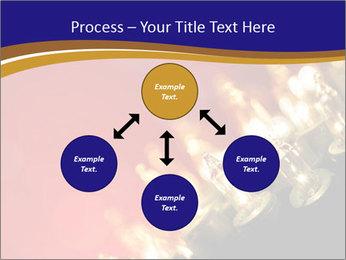 0000071219 PowerPoint Template - Slide 91