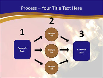 0000071219 PowerPoint Template - Slide 92