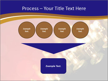 0000071219 PowerPoint Templates - Slide 93