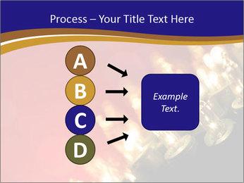 0000071219 PowerPoint Template - Slide 94