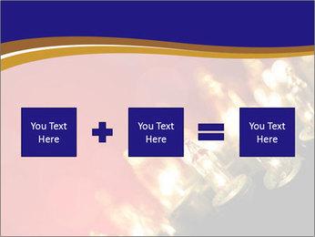 0000071219 PowerPoint Template - Slide 95