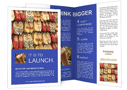 0000071220 Brochure Templates