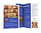 0000071220 Brochure Template