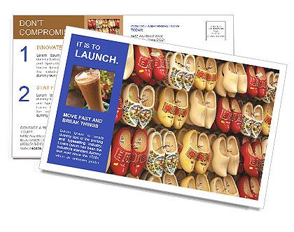 0000071220 Postcard Template