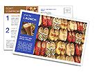 0000071220 Postcard Templates