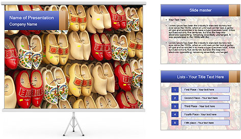 0000071220 PowerPoint Template