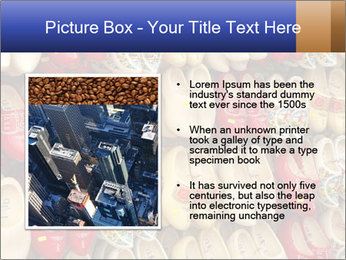 0000071220 PowerPoint Templates - Slide 13