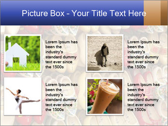 0000071220 PowerPoint Templates - Slide 14