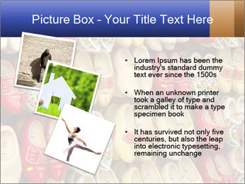 0000071220 PowerPoint Templates - Slide 17
