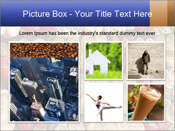 0000071220 PowerPoint Templates - Slide 19