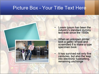 0000071220 PowerPoint Templates - Slide 20