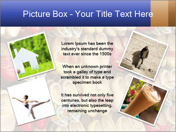 0000071220 PowerPoint Templates - Slide 24