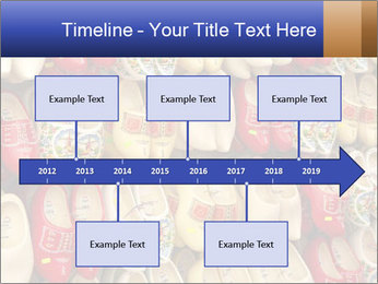 0000071220 PowerPoint Templates - Slide 28