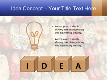 0000071220 PowerPoint Templates - Slide 80