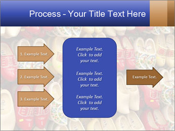 0000071220 PowerPoint Templates - Slide 85