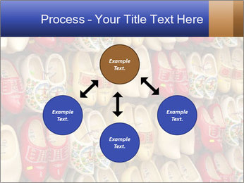 0000071220 PowerPoint Templates - Slide 91