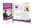 0000071221 Brochure Template