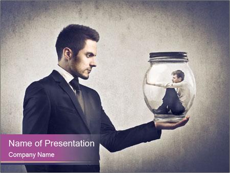 0000071221 PowerPoint Templates