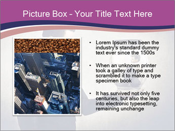 0000071221 PowerPoint Template - Slide 13