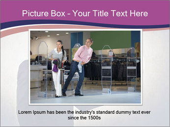 0000071221 PowerPoint Template - Slide 16