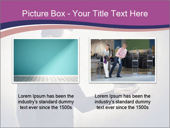 0000071221 PowerPoint Template - Slide 18