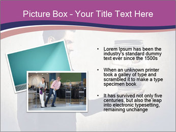 0000071221 PowerPoint Template - Slide 20
