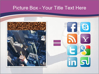 0000071221 PowerPoint Template - Slide 21
