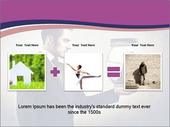 0000071221 PowerPoint Template - Slide 22