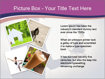 0000071221 PowerPoint Template - Slide 23