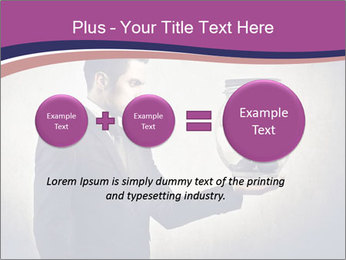 0000071221 PowerPoint Template - Slide 75
