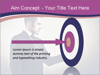 0000071221 PowerPoint Template - Slide 83