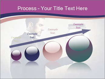 0000071221 PowerPoint Template - Slide 87